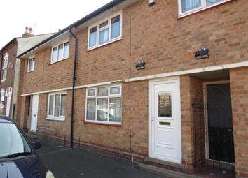 Thumbnail 3 bed property to rent in Marroway Street, Edgbaston, Birmingham