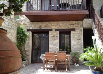 Thumbnail 2 bed detached house for sale in Pano Lefkara, Cyprus