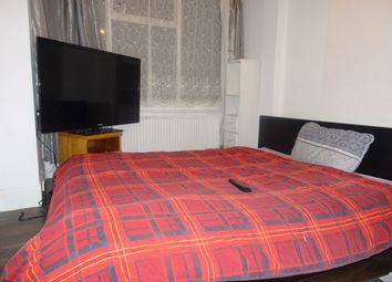 Thumbnail Room to rent in Swain Road, Thornton Heath