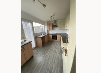 3 bed property to rent in Byron Gardens, Tilbury RM18