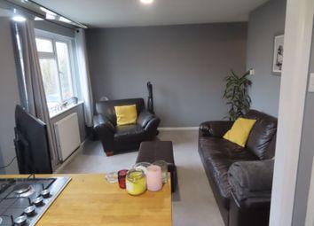 Thumbnail 1 bed flat to rent in Reddings Park, The Reddings, Cheltenham