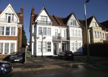 Thumbnail 1 bed flat to rent in Genesta Road, Westcliff-On-Sea