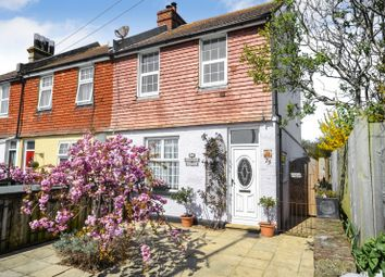 3 bed property for sale in Pevensey Bay Road, Pevensey BN23