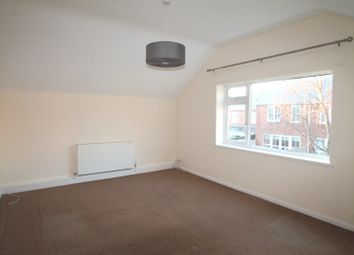 Thumbnail 3 bed flat to rent in Commercial Road, Poole, Dorset