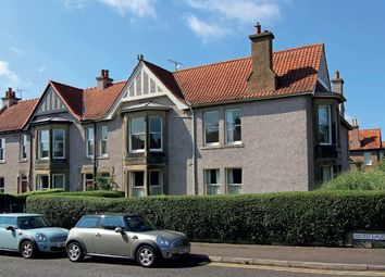 Thumbnail 4 bedroom flat to rent in South Lauder Road, Blackford, Edinburgh