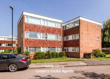 2 bed flat for sale in Greendale Road, Whoberley, Coventry CV5