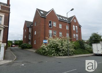 Thumbnail 2 bed flat for sale in Beech Terrace, Beech Street, Fairfield, Liverpool