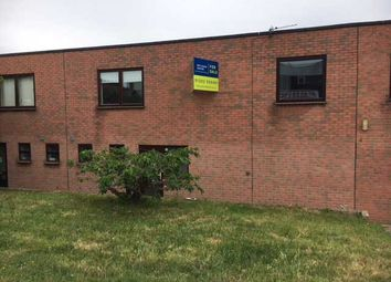 Thumbnail Industrial to let in Haviland Road, Wimborne