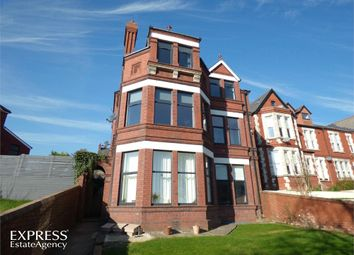 Thumbnail 2 bedroom flat for sale in Romilly Road, Barry, Vale Of Glamorgan