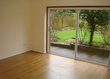 Thumbnail 3 bed detached house to rent in Henley Close, Wylde Green, Sutton Coldfield