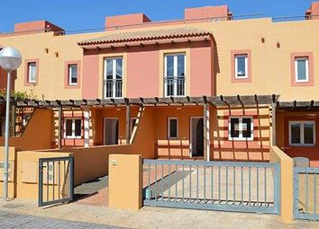 Thumbnail 3 bed chalet for sale in Calle Corralejo, 1, 16196 Villar De Olalla, Cuenca, Spain