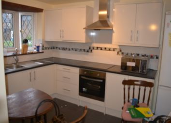 Thumbnail 3 bed terraced house to rent in Scylla Road, London