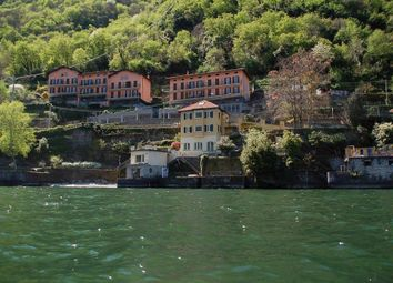 Thumbnail 3 bed villa for sale in Brienno, Como, Lombardy, Italy