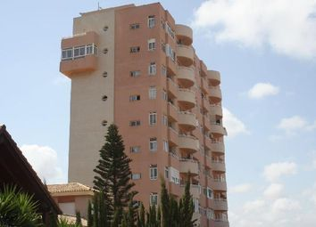 Thumbnail 2 bed apartment for sale in Playa Honda, Las Palmas, Spain