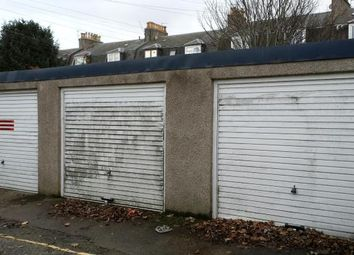 Thumbnail Parking/garage to rent in Union Grove, Aberdeen