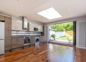 Thumbnail 2 bed semi-detached house for sale in Kensington Avenue, Thornton Heath