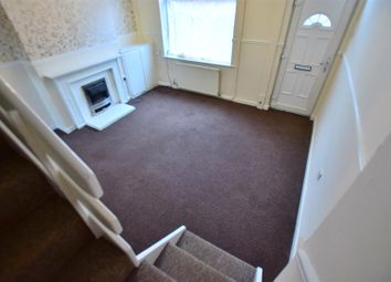 Thumbnail 2 bedroom property to rent in Denton Street, Rochdale