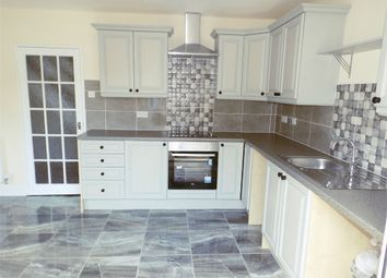 Thumbnail 3 bed terraced house for sale in Penllyn, Cwmavon, Port Talbot, West Glamorgan