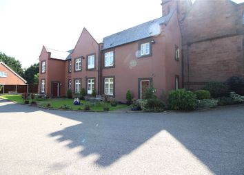 3 bed flat for sale in Basil Grange Apartments, 3 North Drive, Liverpool, Merseyside L12
