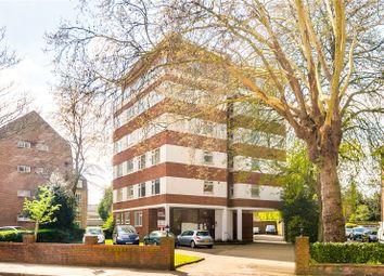 Thumbnail 1 bedroom flat for sale in Eden Lodge, 217 Willesden Lane, London