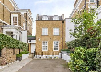 Thumbnail 3 bedroom property for sale in Marlborough Place, London