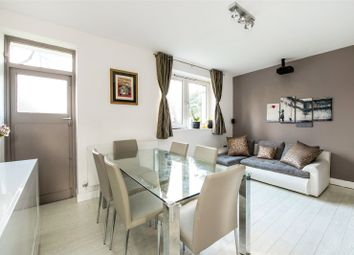 Thumbnail 2 bed property for sale in Cathay House, Cathay Street, London