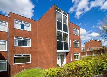 Thumbnail 2 bed flat to rent in Stocks Park Drive, Horwich, Bolton