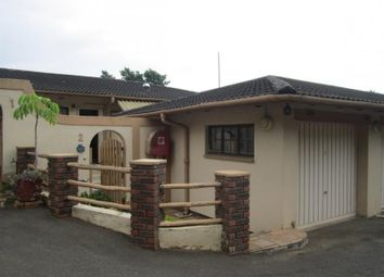 Thumbnail 2 bed apartment for sale in Amanzimtoti, Kwazulu-Natal, South Africa