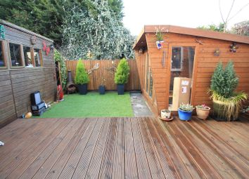 Thumbnail 2 bed semi-detached house for sale in Springvale, Iwade, Sittingbourne, Kent
