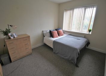 Thumbnail Room to rent in Room 6, 6 Chace Avenue, Willenhall