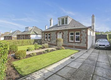 Thumbnail 4 bed detached bungalow for sale in 13 Paties Road, Craiglockhart, Edinburgh