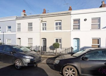 2 bed terraced house for sale in Princes Road, Cheltenham GL50