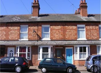 Thumbnail 3 bedroom terraced house to rent in Russell Street, Stony Stratford, Milton Keynes