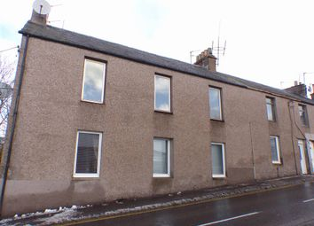Thumbnail 3 bedroom flat to rent in Grantsland, High Street, Rattray, Blairgowrie