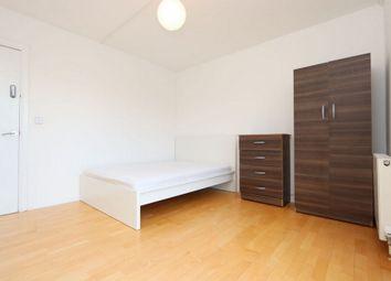 Thumbnail Room to rent in Maurer Court, Renaissance Walk, North Greenwich