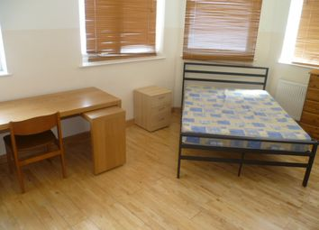 Thumbnail 2 bed flat to rent in Ruscoe Road, Canning Town