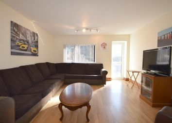 Thumbnail 9 bed terraced house to rent in Mundy Place, Cardiff