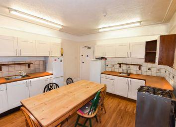 Thumbnail Room to rent in Thornbury Avenue, Shilrey, Southampton