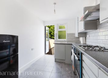 3 bed property to rent in Upper Richmond Road West, London SW14