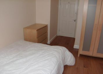 Thumbnail 1 bedroom flat to rent in Salters Road, Gosforth