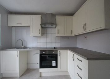 Thumbnail 3 bed property to rent in Wynyards Close, Tewkesbury