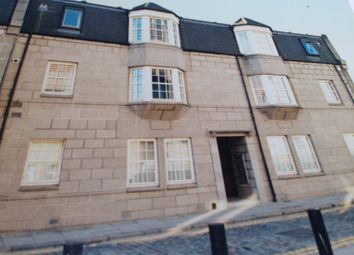 Thumbnail 2 bed flat to rent in 5 Albany Court, Gordon Street, Aberdeen