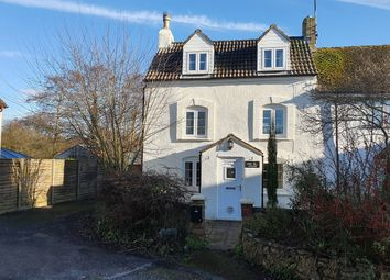 3 bed cottage for sale in Abbey Street, Kingswood GL12