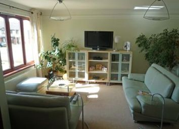 Thumbnail 3 bed semi-detached house to rent in Creel Walk, Cove