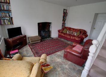 Thumbnail 5 bed semi-detached house for sale in Maesquarre Road, Carmarthenshire, Dyfed