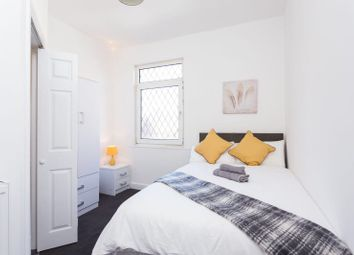 Thumbnail 3 bed shared accommodation to rent in Clare Street, Stoke On Trent