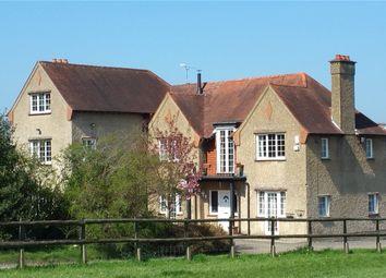 5 bed detached house for sale in Hophurst Lane, Crawley Down, Crawley RH10