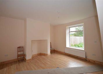 Thumbnail 2 bedroom terraced house for sale in Jane Street, South Moor, Stanley