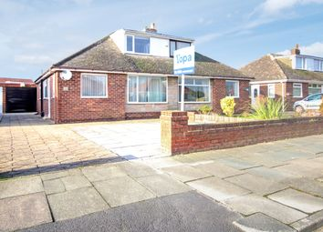 2 bed bungalow for sale in North Drive, Thornton-Cleveleys FY5