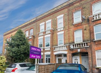 Thumbnail 2 bed maisonette for sale in Southampton Way, Camberwell